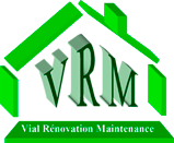 logo Vial rénovation